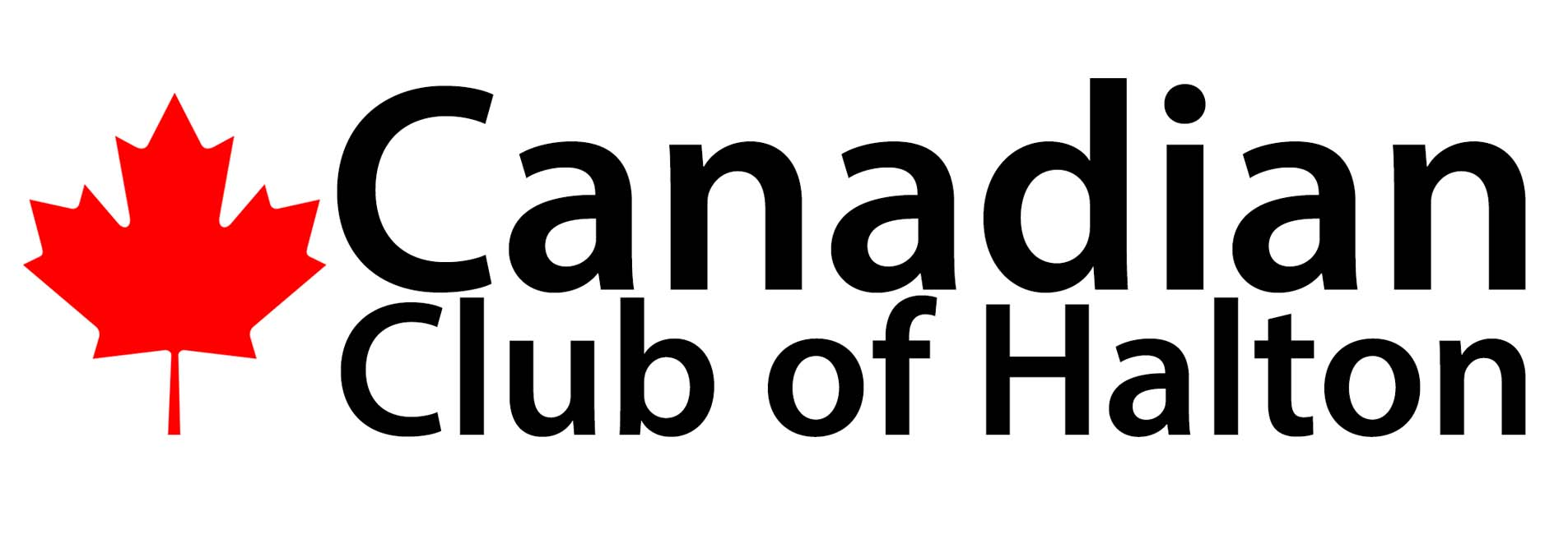 Canadian Club of Halton Contact Us