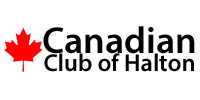 Canadian Club of Halton